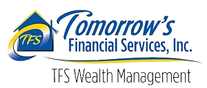 TFS Wealth Management